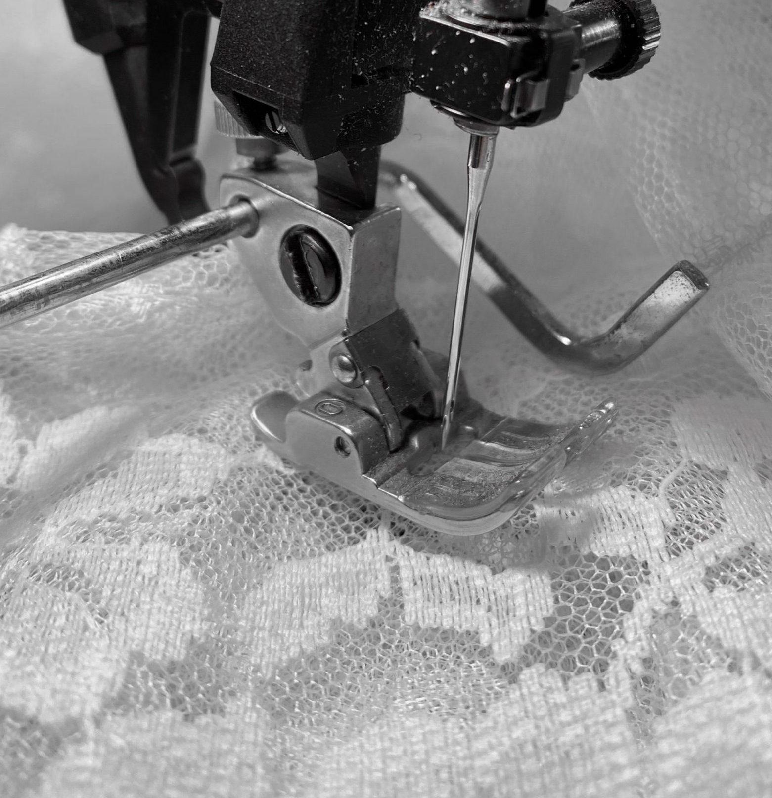 brautkleider muenchen workshops
