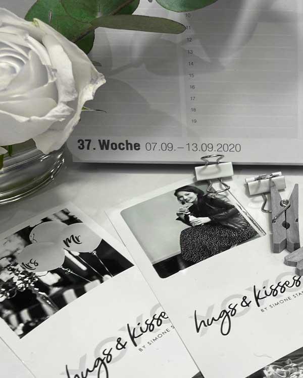Terminbuchung im Bridal Store München