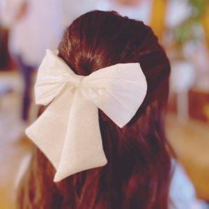 Bridal Studio hugs & kisses Accessoires